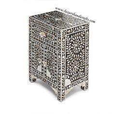 Luxury Handicraft  $499