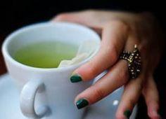 Un té que es la clave absoluta para la más fácil y efectiva pérdida de peso posible