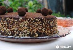 A sütőt kapcsold be, ne a fűtést! Banana Bread, Tart, Cake Decorating, Pudding, Sweets, Food, Cakes, Decoration, Google