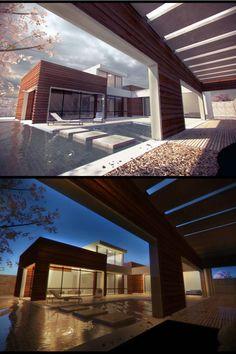 Exercice de modélisation, texturing , lighting rendering sous 3ds max et mental ray   Pas terminer .