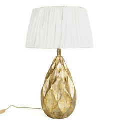 You can find everything from stylish lamps to unique Lighting, Lovely Things, Stylish, Home Decor, Decoration Home, Room Decor, Lights, Home Interior Design, Lightning