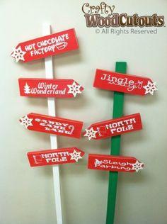 December-Street-Sign-Wood-Craft.jpg
