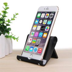 >> Click to Buy << Reliable 5 color Foldable 360 degree Universal Bed Desk Mount Cradle Holder Stand for Phone iPad Tablet #Affiliate