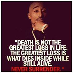 2pac quotes - Google Search