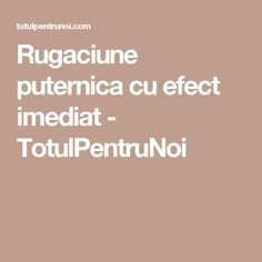 Rugaciune puternica cu efect imediat - TotulPentruNoi Prayer Board, Metabolism, Prayers, Health Fitness, Thoughts, Anna, Youtube, Medicine, Lungs