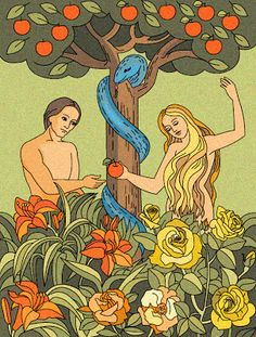 Nicole's Free Coloring Pages: Adam and Eve * Bible coloring pages Adam And Eve Craft, Adam And Eve Bible, Eve Tattoo, Kids Church Decor, Adam Et Eve, Bible Humor, Bible Coloring Pages, Wedding Photo Inspiration, Angels