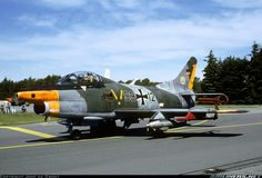 Fiat G-91R/3 - Germany - Air Force | Aviation Photo #2750788 | Airliners.net