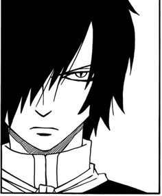 Rogue Cheney Fairy Tail Rogue, Fairy Tail Sting, Fairy Tail Dragon Slayer, Best Animes Ever, Cute Anime Boy, Anime Boys, Fairy Tail Characters, Fariy Tail, Shadow Dragon