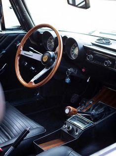 Alfa Romeo's Sports Sedan is a Future Classic: HagertyThe 2017 Alfa Romeo Giulia Quadrifoglio has Alfa Romeo Gtv 2000, Alfa Romeo 1750, Alfa Romeo Cars, Alfa Romeo Giulia, Alfa Cars, 1957 Chevrolet, Chevrolet Chevelle, Alfa Romeo Quadrifoglio, Cadillac