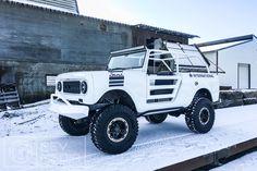 1966 International Harvester Scout 800 | eBay Motors, Cars & Trucks, International Harvester | eBay!