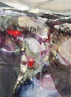 http://www.lesleyclarkeart.com/Gallery.html