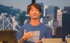 Il segreto di Windows 9 e della sua mancanza è stato svelato #windows9 #windows10 #microsoft