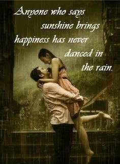 282 Best Learning To Dance In The Rain Images Dancing In The Rain