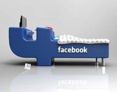 facebook art - Buscar con Google