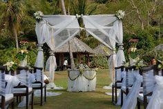 Strandhochzeit Mallorca, Heiraten am Strand, Heiraten im Ausland