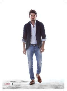 #cycle #cyclejeans #man #lookbook #spring #summer #collection #apparel #style #fashion