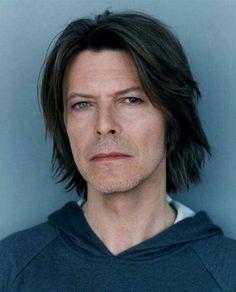 Beautiful Bowie ...☆