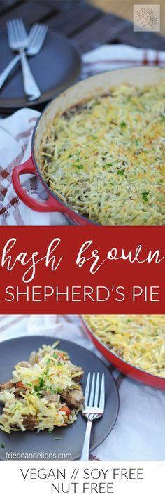 ... Vegan Recipes !** on Pinterest | Vegan slow cooker, Vegan cookbook and