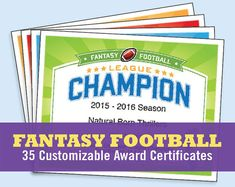 1000+ ideas about Fantasy Football League Names on Pinterest ...