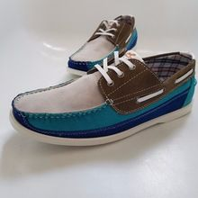 DNATEDAN Boat Shoes, Stuff To Buy, Moccasins