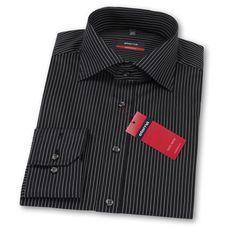 MODERN FIT Hemden