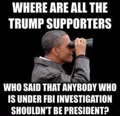 """(HEY TRUMP SUPPORTERS: Are you feeling """"GREAT"""" yet? YOU deplorable imbeciles are responsible for everything """"GREAT"""" the Moron-in-Chief does. NO MORE blaming Obama or Hillary. All of the lying, racist and treasonous BS that Trump does belongs to YOU. YOU bought the bull, now YOU have to deal with the S--T!  The only thing this BLOTUS (Biggest Liar of the US) could do to lose your ignorant loyalty would be to magically turn black, brown, gay or into a woman! www.ImpeachDonaldTrumpNow.org"""