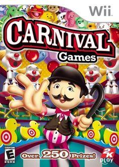Carnival Games - Nintendo Wii by Take 2, http://www.amazon.com/dp/B000QD7BBM/ref=cm_sw_r_pi_dp_ndT7ub18PXP4W