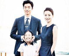 Train To Busan Movie, Gong Yoo, Korean Actors, Kdrama, Movies, Films, Cinema, Movie, Film