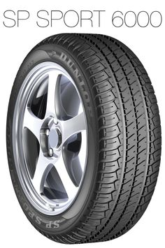 A high-performance car tyre offering peak handling and performance. It provides excellent resistance to dangerous aquaplaning, exceptional wet grip, predictable safe straight-line braking and low noise levels.