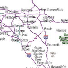 Dover FL Interactive Weather Radar Map AccuWeathercom Bad - Accuweather us radar map