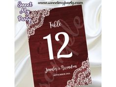 Rustic Wedding Table Numbers,Wood Lace Wedding Table Numbers,Vintage wedding Table Numbers, rustic wedding table numbers, wooden lace wedding table numbers, vintage lace wedding table numbers, rustic lace wedding table numbers DIY
