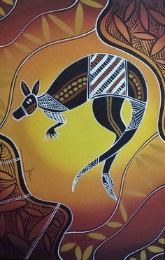 Colin wightman aboriginal art colin wightman aboriginal art in 2019 искусст Native Art, Aboriginal Art, Aerial Arts, Animal Art, Australian Art, Wildlife Art, Art Projects, Art, African Art