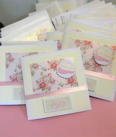 IMG_1528 I Card, Decorative Boxes, Handmade, Hand Made, Decorative Storage Boxes, Handarbeit