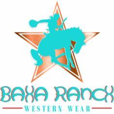 Old Mexico Turquoise Lace Duster Kimono – Baha Ranch Western Wear Western Chic, Western Wear, Westerns, Aztec Blanket, Aztec Cardigan, Pearl Necklace Set, Beaded Necklace, Poncho Shawl, Concho Belt