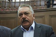 En el marco de la conmemoración del Día Mundial del Paludismo, este 25 de abril, el presidente de la Comisión de Salud en el Congreso del Estado recuerda que Michoacán ...