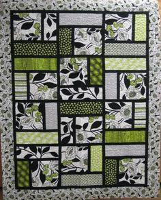 Will make in College fabrics.