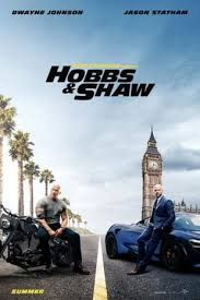 Daily Movies Fast And Furious Hobbs Download Movies