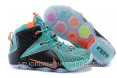 http://www.airjordanchaussures.com/black-friday-deals-nike-lebron-james-12-and-nike-kobe-9-release-dates-and-yqdkp.html BLACK FRIDAY DEALS NIKE LEBRON JAMES 12 AND NIKE KOBE 9 RELEASE DATES AND YQDKP Only 82,00€ , Free Shipping!