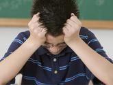 Miért nem tanul jól a gyermekem? A családi háttér, családi terheltség, és a tanulás összefüggései