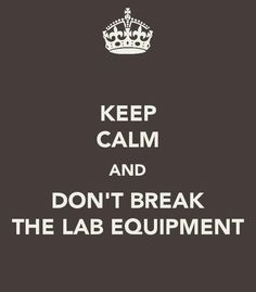 evening shift needs this.Our evening shift needs this. humor Our evening shift needs this. Science Memes, Science Education, Life Science, Science Classroom, Physical Science, Classroom Ideas, Laboratory Humor, Medical Laboratory Scientist, Chemistry Humor