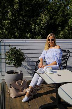 Täydelliset kesäkengät | pinjasblog