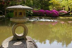 japonska-lampa Bath, Outdoor Decor, Home Decor, Homemade Home Decor, Bathing, Bathtub, Decoration Home, Bath Tub, Bathroom