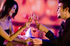 love and dating advice forums 2016 full show Romantic Dates, Romantic Dinners, Most Romantic, Romantic Restaurants, Romantic Video, Area Restaurants, Restaurant Tapas, Restaurant Specials, Funny Dating Quotes