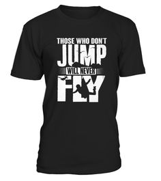 # T shirt Drone Flying Dad Gift  front .  tee Drone Flying Dad Gift -front Original Design.tee shirt Drone Flying Dad Gift -front is back . HOW TO ORDER:1. Select the style and color you want:2. Click Reserve it now3. Select size and quantity4. Enter shipping and billing information5. Done! Simple as that!TIPS: Buy 2 or more to save shipping cost!This is printable if you purchase only one piece. so dont worry, you will get yours.