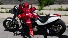 Gallery | BigGiftBow