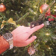 All I want for xmas is. Christmas Bulbs, Xmas, Rich Kids Of Instagram, Christmas Shopping, Dream Life, Kids Fashion, Holiday Decor, Lifestyle, Luxury