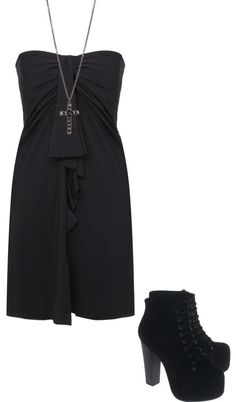 """""""Untitled #660"""" by bvb3666 ❤ liked on Polyvore"""