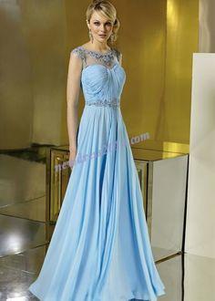 prom dress http://www.aliexpress.com/store/618575