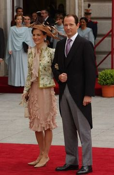 Princess Maria of Bulgaria in a ruffled skirt. Pretty picture for Princess Maria.