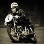 Ducati - Bikes, Equipment, Accessories, Racing, Company, Dealer - Official Site Ducati
